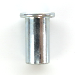 1/4 x 20 Rivet Nut - Part Number: HWN41420