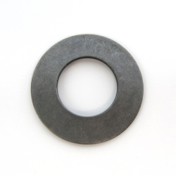 5/8 x 1/14 Belleville Spring washer .051 Thick - Part Number: HWW458114X051