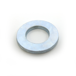 M10 Flat Washer - Part Number: HWW1M10