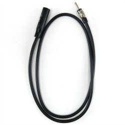 15 Foot Motorola Antenna Extension Cable - Part Number: AUTAAEX15