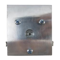Universal Power Window Handle Crank Switch Fits All