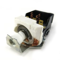 GM Headlight Switch - Part Number: KICHDLSW
