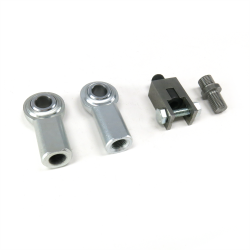 Linear Actuator Rod Bear Kit - Part Number: AUTLARBK