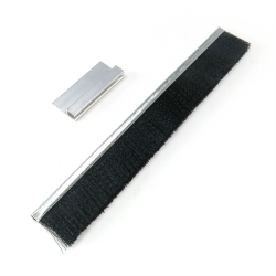 "12"" Linear Actuator Brush Kit - Part Number: AUTLABRUSH"