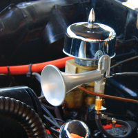 horns, car horns, air horns, electric horns, horn kits, horn accessories