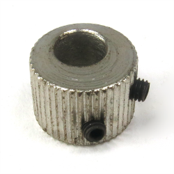 Large Shaft Wiper Cog - Part Number: AUTWIPERCOG