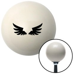 Firebird Wings Shift Knobs - Part Number: 10020582