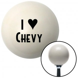 Build a Cusom Shift Knob