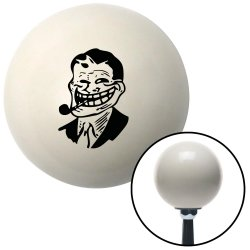 Troll Dad Shift Knobs - Part Number: 10021732
