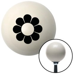 Flower Power Shift Knobs - Part Number: 10022101