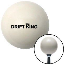Drift King Shift Knobs - Part Number: 10024302