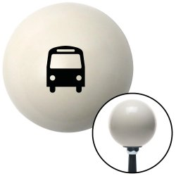 Bus Shift Knobs - Part Number: 10024553
