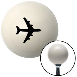 Commercial Airplane Shift Knobs - Part Number: 10024614