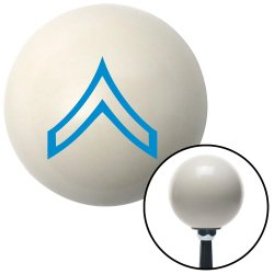 Private Shift Knobs - Part Number: 10025841