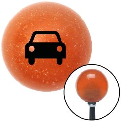 Car Shift Knobs - Part Number: 10041315