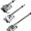 Linear Actuators - Part Number: 10016587