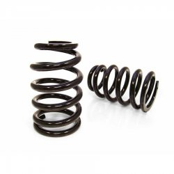 Helix Tapered Coil Over Spring Set for MII Shock Conversion - Part Number: HEXSPR3