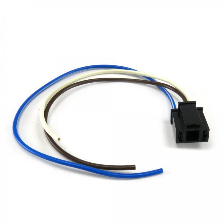 Headlight Sub Harnesses | johnnylawmotors.com on
