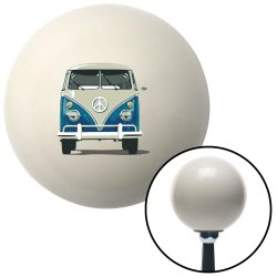 Classic VW Shift Knobs - Part Number: 10071843