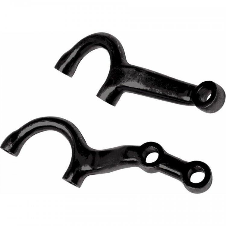 Helix 12387 Steering Arm Set Pair
