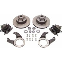brake systems, brake conversion kits, brake kits, brake parts, brake conversion kit