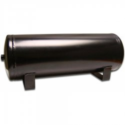 Air Horn Tanks - Part Number: 10015502