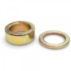 "13mm x 11/16"" Ball Joint Spacer - Part Number: HWS12X11"