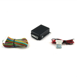 AutoLoc FlipKey OEM and Aftermarket Adapter Kit - Part Number: AUTTRKA1