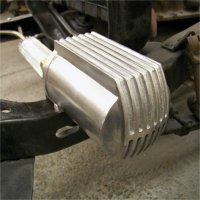oil filter covers, car oil filter covers, truck oil filter covers,