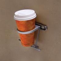 car cup holder, cup holders, cup holder for car