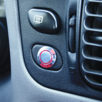 billet buttons, car start button, car push button start, push button start