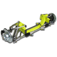 suspension parts, car suspension parts, truck suspension parts, front suspension kits, suspension kits