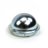 "Mustang II GM 11"" Rotor Wheel Bearing Dust Cap - Each - Helix - Part Number: HEXDC1"