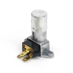 Floor Mount Dimmer Switch - Part Number: KICDMRSW