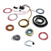 Keep It Clean 12 Fuse 103 Terminal Wire Panel System - Part Number: KICPROCOMP12