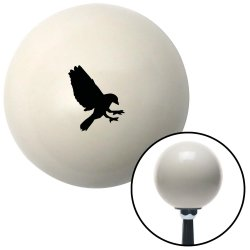Crow Shift Knobs - Part Number: 10261482