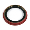 Grease Cap / Seal National 8871 - Part Number: HEXSL8871