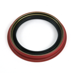 Grease Cap / Seal National 6815 - Part Number: HEXSL6815