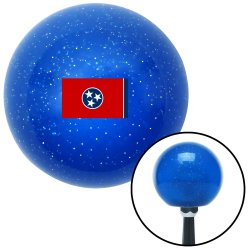 Tennessee Shift Knobs - Part Number: 10295372