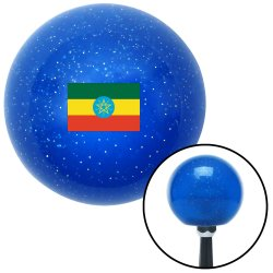 Ethiopia Shift Knobs - Part Number: 10295508