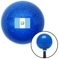 Guatemala Shift Knobs - Part Number: 10295534