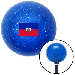 Haiti Shift Knobs - Part Number: 10295542