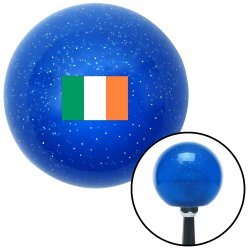 Ireland Shift Knobs - Part Number: 10295560