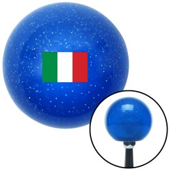 Italy Shift Knobs - Part Number: 10295564