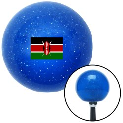 Kenya Shift Knobs - Part Number: 10295574