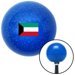 Kuwait Shift Knobs - Part Number: 10295578