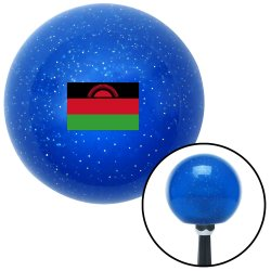 Malawi Shift Knobs - Part Number: 10295606