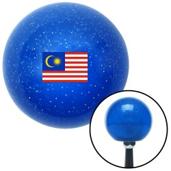 Malaysia Shift Knobs - Part Number: 10295608