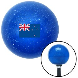 New Zealand Shift Knobs - Part Number: 10295648