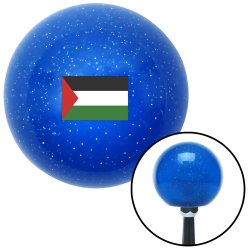 Palestine Shift Knobs - Part Number: 10295668